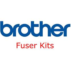 Brother Fuser Unit for Brother DCP-7010 Multifunction Mono Laser Flatbed Printer