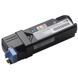Dell Standard Capacity Cyan Toner (Yield 1,000 Pages) for Dell 1320C Colour Laser Printers