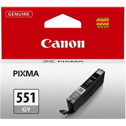 Canon PFI-306GY (Grey) Ink Cartridge for IPF8400S