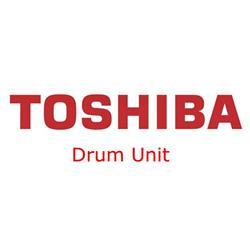 Toshiba 263C Colour Drum