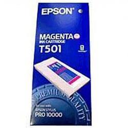 Toshiba T6510E Toner Cartridge (Black)