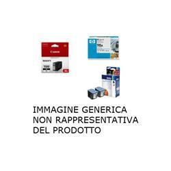 Originale Dell 592-10210 Cartuccia inkjet standard - kit tricolor