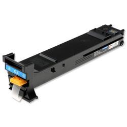 Epson Cyan Laser Toner for AcuLaser CX28DN Ref C13S050492