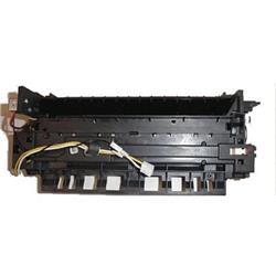 Kyocera FK-67 Fuser Unit for FS-1920/3820 Printers
