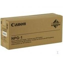 Canon Drum Unit for NP1015/NP1215/NP1510