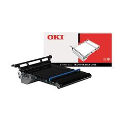 OKI Transfer Belt for C7200 400 Ref 41303903