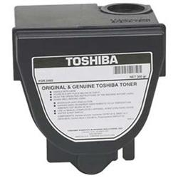 Toshiba T-2460E Toner Cartridge (Black)