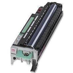 Ricoh Colour Drum Cartridge