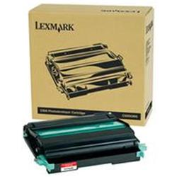 Lexmark C500 Photodeveloper Cartridge for C500/X50x Ref 0C500X26G