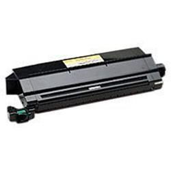 IBM Toner Cartridge for InfoPrint 1357 (Black) Yield 14,000