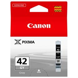 Canon CLI-42 (Grey) Ink Cartridge