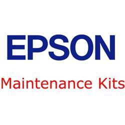 Epson Laser Fuser Unit Ref C13S053017