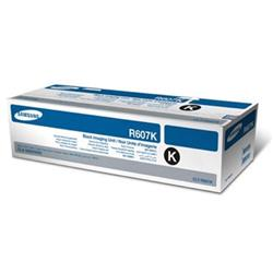 Samsung R607K Black Toner Drum (Yield 75,000 Pages) for Samsung CLX-9250ND/CLX-9350ND Multifunction Printers