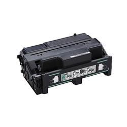 Ricoh SP5200 Toner 406685