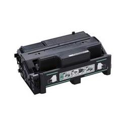 Originale Ricoh 403180 Toner SP4100 (K214) - Nero