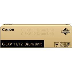 Canon C-EXV11 Drum Unit