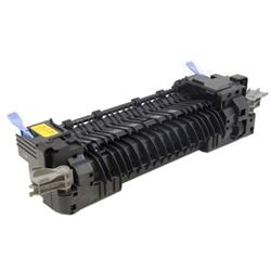 Dell Fuser Kit for 2330/2350 Printers