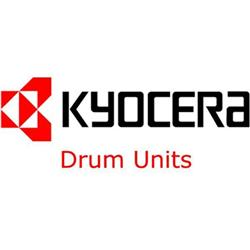 Kyocera DK-550 Drum Unit for Kyocera FS-C5200DN Colour Printer