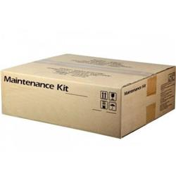 Kyocera MK-5155 Maintenance Kit for M6035cidn and M6535cidn Printers (Yield 200,000 Pages)