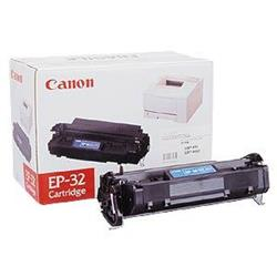 Canon EP-32 Black Toner Cartridge (Yield 5,000 Pages)
