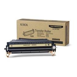 Xerox Laser Transfer Roller [for Phaser 6333/6350/6360] Ref 108R00646