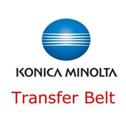Konica Minolta Transfer Belt for Konica Minolta Biz Hub C220 and C280 Multifunctional Printer