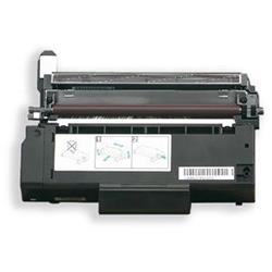 Ricoh Type 125 Black Toner Cartridge (Yield 5,500 Pages)