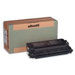 Olivetti Toner Cartridge for Olivetti D-Copia 150