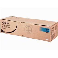 Xerox (Cyan) Toner Cartridge for WorkCentre C226