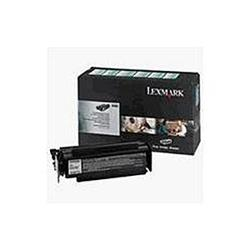 Lexmark Black Toner Cartridge for X422 MFP (Yield 6000 pages)