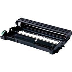 Ricoh Drum Unit (Yield 12,000) for Ricoh SP 1200