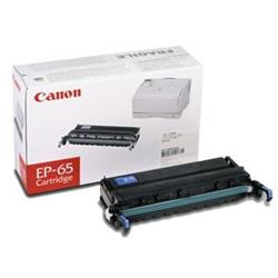 Canon EP-65 Toner Cartridge Page Yield 10000pp Black