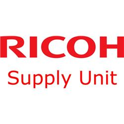 Ricoh Supply Unit for MP2851/3350B/4000B
