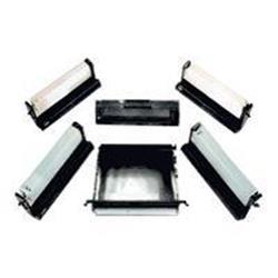 OKI Fuser Unit Page Life 80000pp For C9200/C9400 Ref 41531405