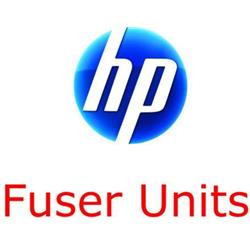 HP 220V Fuser Unit for LaserJet CM1017 Printer