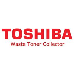Toshiba TB-3511 Waste Toner Bag