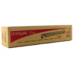 Lexmark Corona Charger [for C750] Ref 0015W0918