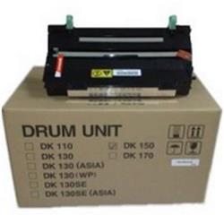 Kyocera DK-150 Drum Unit for FS1300/FS1028/1128
