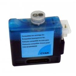 Canon BCI-1421 (Cyan) Ink Tank 330ml for W8200P