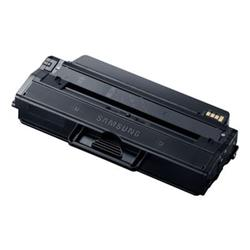 Samsung MLT-D111L Black Toner Cartridge (Yield 1800 Pages) for Xpress M2022 Series/M2070 Series/M2020 Series Laser Printers