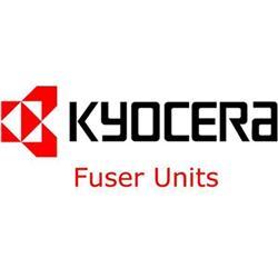 Kyocera FK-540 Fuser Unit for FS-C5100 Printer