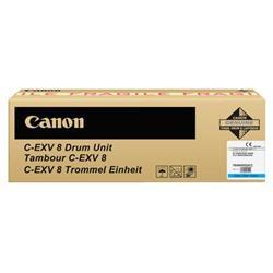 Canon Cyan Drum Unit C-EXV8 IRC3200n/ 3220n/ 2620n