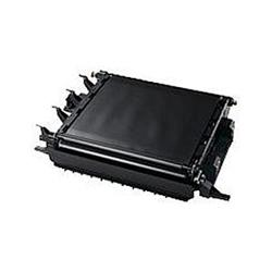 Samsung CLPT600 Image Transfer Belt for 610 & 660 series Ref CLP-T660B/SEE