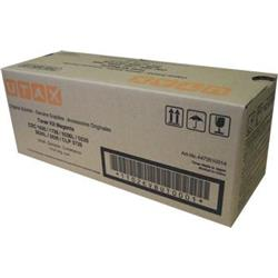 Utax Toner Cartridge (Yield 6,000 Pages) for Utax CDC 5520/CDC 5525 Digital Multifunctional Systems