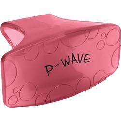 P-Wave Bowl Clips Spiced Apple Ref WZBC72SA [Pack 12]