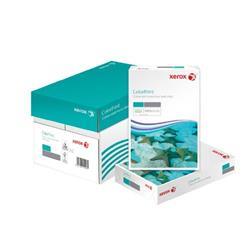 Xerox ColorPrint A4 210X297mm 100Gm2 FSC Mix 50% LG Ref 003R95256 [Pack 2000]