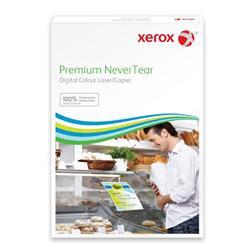 Xerox Premium Nevertear A4 210X297mm 95Mic Ref 003R98056 [Pack 100]