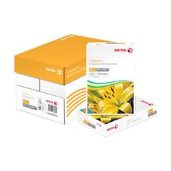 Xerox Colotech+ A3 420X297mm PEFC 120Gm2 SG Ref 003R98848 [Pack 2000]