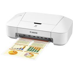 Canon PIXMA iP2850 Inkjet Printer Ref 8745B008AA
