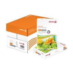 Xerox Exclusive A4 210X297mm 80Gm2 FSC4 Ref 003R90208 [Pack 2500]